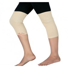 Elastic Tubular Knee Support Deluxe(XXL)