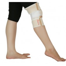 Elastic Knee Support Ordinary
