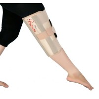 Knee Brace Short Type-14""