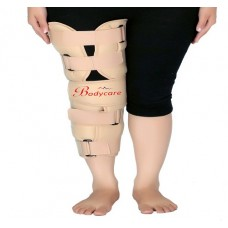 Knee Brace Long Type-19""