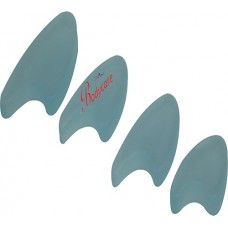 Toe Spreader (Set of 4 pcs)