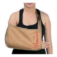 Adjustable Pouch Arm Sling Ordinary
