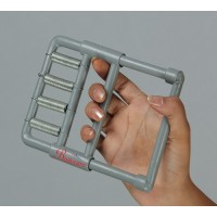 Finger Exerciser Plastic