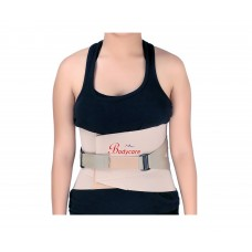 Sacro Lumbar Brace (Belt) Heavy Duty