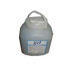 Ultrasound Gel for diagnostic and therapeutic purpose  (5kg)