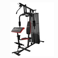 Energie Fitness Imported Home Gym EHG-013