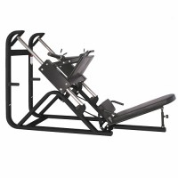 Energie fitness Incline Squat Machine  J-022