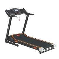 Energie Fitness Motorized 2.0 HP DC Treadmill ECT-111