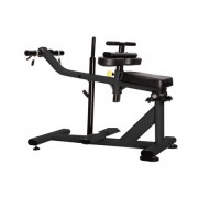 Energie fitness imported Seated calf machine J-029