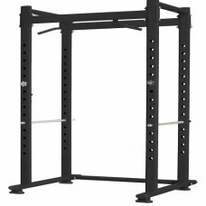 Energie fitness Squat Rack Machine