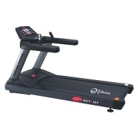 Energie Fitness Motorized Treadmill 4.0 HP AC ECT-101