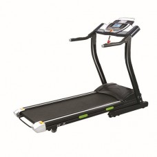 Energie fitness Home Use Motorized Treadmill (2.5HP ,DC Motor)