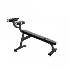 Energie fitness imported web board J-028