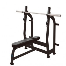 Energie fitness Weight Flat Bench