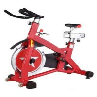 Energie Fitness Imported Spining Bike FB-5805