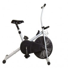 Energie fitness Upright Air Bike EAB - 101