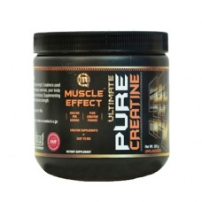 Muscle Effect Pure Creatine 300 gm