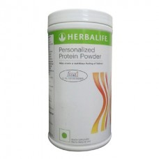 Herbalife Weight Loss Combo-Shake Strawberry & 200grms Protein Powder
