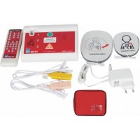 Acco  Automated External Defibrillator Trainer
