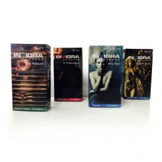 Invigra Condom (Power Pack 48)
