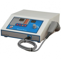 LCS 122 DX Physio ULTRASONIC Therapy Unit 1mhz