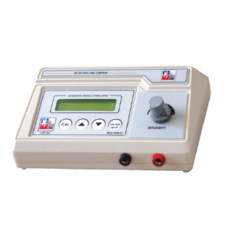LCS 164 Diagnostic MUSCLE STIMULATOR DT