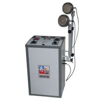 Short Wave Diathermy LCS-103D