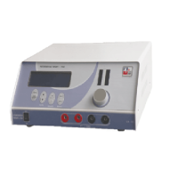 Electrotherapy (IFT+TENS) LCS-151