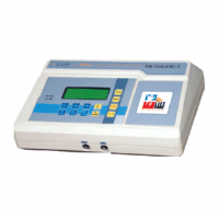 LCS 125 Pain Releif Ultrasonic Therapy unit 1Mhz