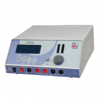 LCS 152 Electrotherapy IFT+TENS+MS Combination Therapy