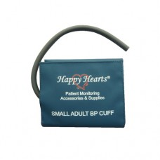 BP Cuff Adult Single Tube 18-26cm