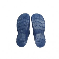 Hospital Shoe Dark Blue (Non Vented)