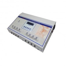 acco Body Shaping Unit(8Channel, LCD)