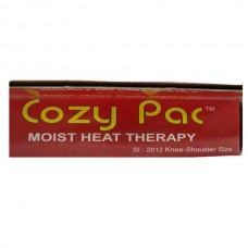 Cozy Pac Moist heat Pack(Knee-shoulder)