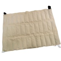 Cozy Pac Moist heat Pack (Standard Size)