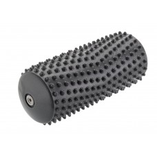 Gymnic - Active Roll L. Cm. 15 - Grey - Pack of 1 Pcs