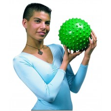 Aku Sensory Ball Ø Cm. 20 Deflated G- Pack Of 1 pcs