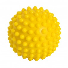 Sensy Ball Gr. 400 Ø Cm. 28 - Yellow - Pack of 1 pcs