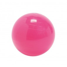 "Gymnic Classic Physio Ball Ø Cm. 30 ( 12"" ) - Pink - Pack of 1 Pcs"
