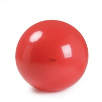 "Gymnic Classic Physio Ball Ø Cm. 85 ( 34"" ) - Red - Pack of 1 Pcs"