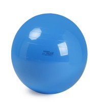 "Gymnic Classic Physio Ball Ø Cm. 95 ( 38"" ) - Blue - Pack of 1 Pcs"