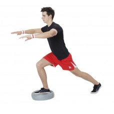 Gymnic Stability Wheel - Pack of 1 Pcs