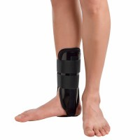 Dyna Ankle Immobiliser-Universal