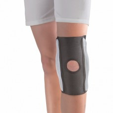 Dyna Hinged Knee Brace Open Patella