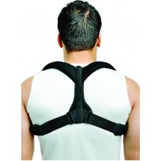 Dyna Innolife Clavicle Brace