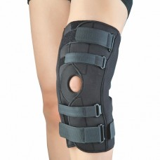 Dyna Innolife Hinged Knee Brace Open Patella