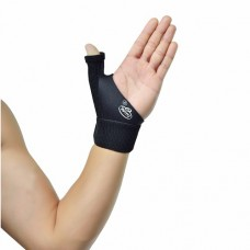 Dyna Innolife Thumb Spica Brace-Universal