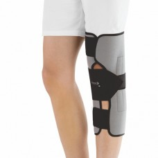 Dyna Knee Brace Ordinary