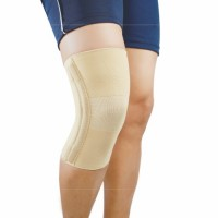 Dyna Knee Brace with Medio Lateral Stabiliser