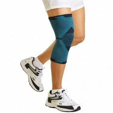 Dyna Knee Cap- Pair